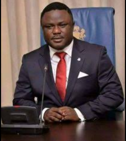 COVID-19: CROSS RIVER PREPARING FOR LIFE AFTER PANDEMIC-AYADE.