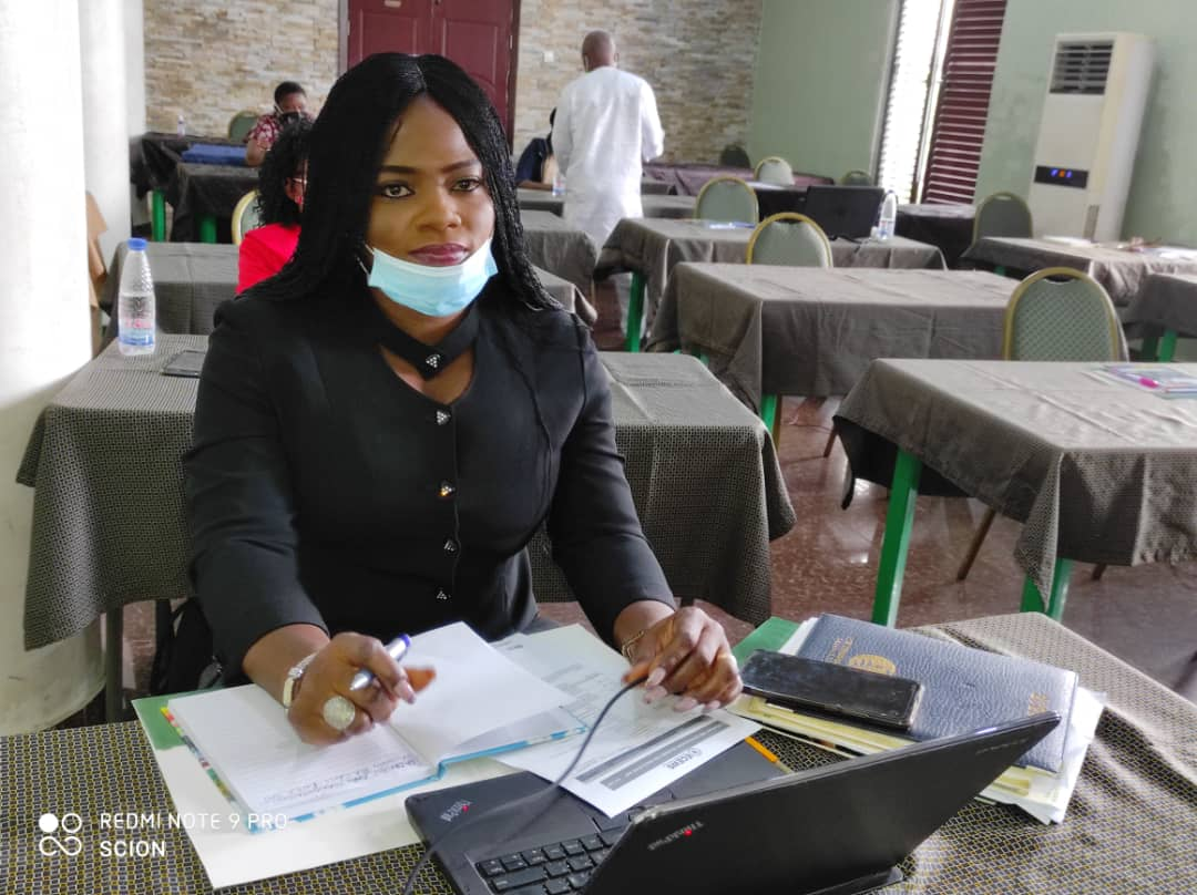 CROSS RIVER PRIMARY HEALTH SYSTEM UNDER EKPENYONG: THE STORY SO FAR.
