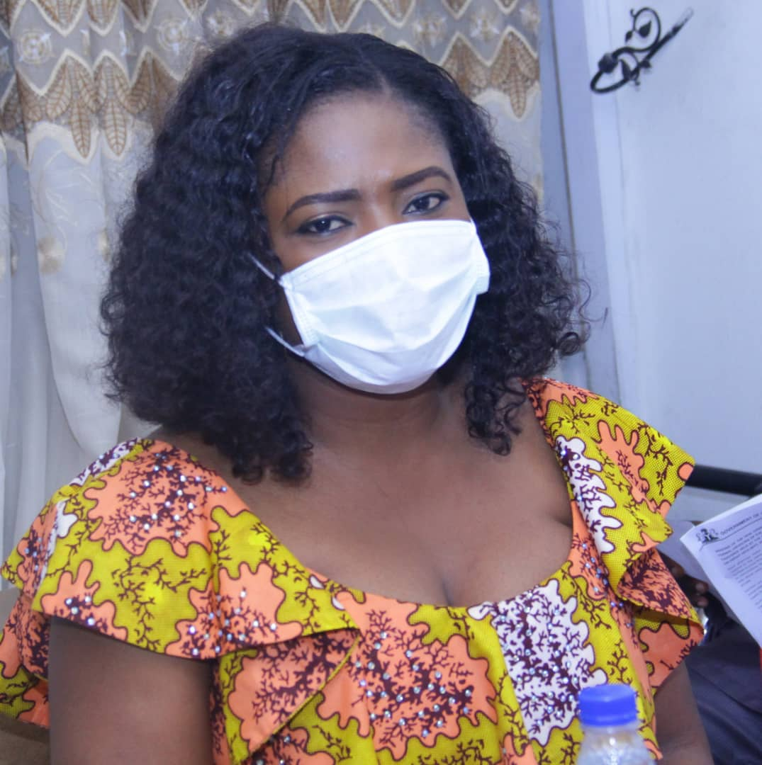 MEDICAL QUACKERY: DR. JANET EKPENYONG WELCOME PROPOSED MOVE TO END MENACE TO SAVE LIVES.