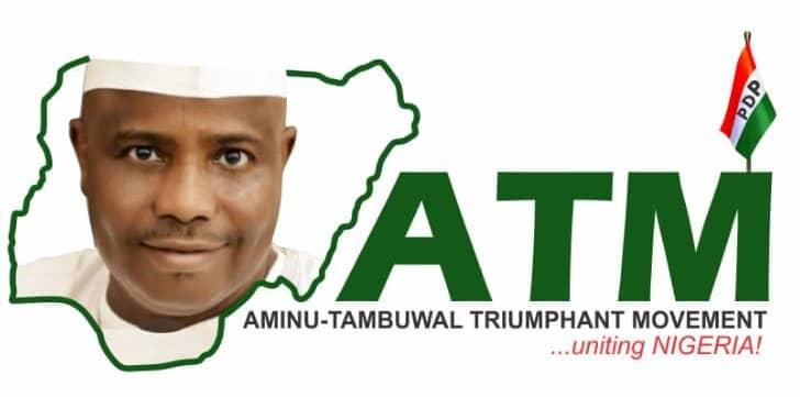2023 PRESIDENCY: PRO AMINU TAMBUWAL GROUP, ATM SET FOR INAUGURATION, SAYS DG. AMB. ENOBONG INYANG.