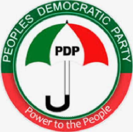 PDP HOLDS ZONAL CONGRESSES MARCH 6, 2021.