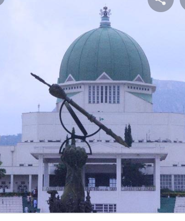THE PIB BILL POLITICAL UNDER-CUTTING AT NASS AND AYADE QUEST FOR JUSTICE.