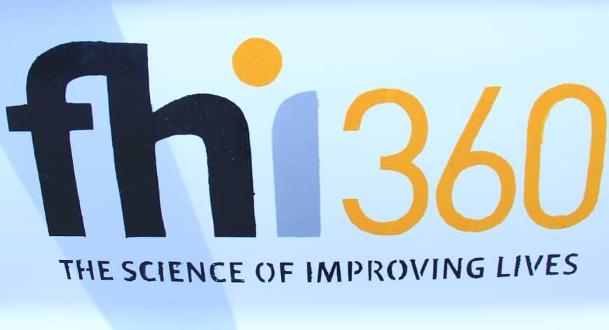 Fhi360 COMMENCES EPIC PROJECT TO SUPPORT OVER 30 HEALTH FACILITIES WITH ELECTRONIC CENTRIFUGE AND GENERATOR SETS.
